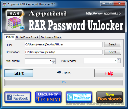 how to unlock pdf file without password mac